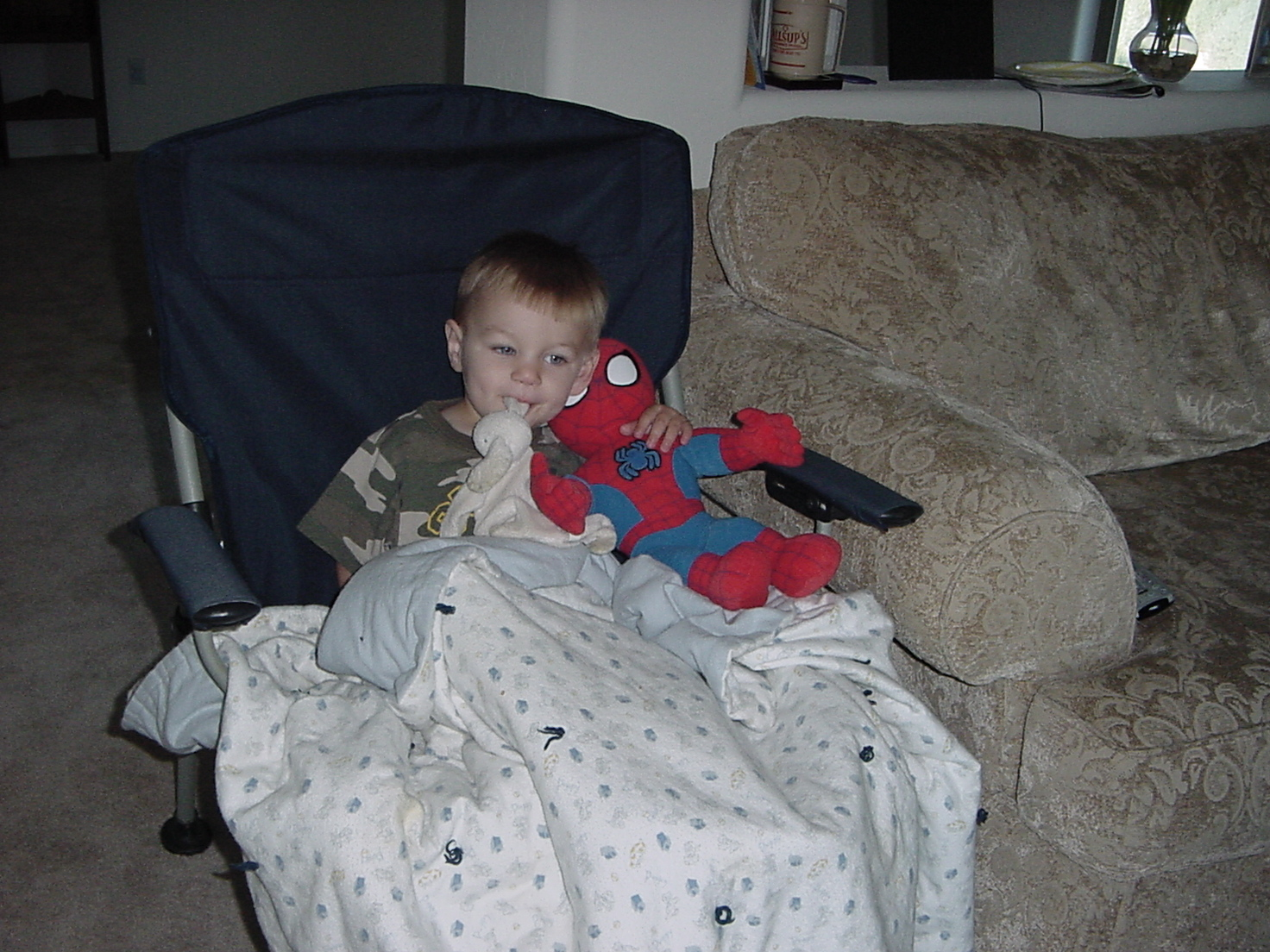 2008-07-15-carter-and-spiderman-1.JPG