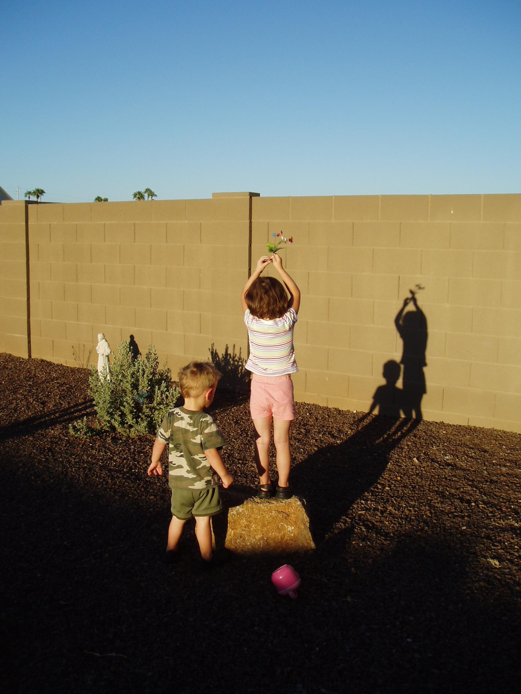 2009-09-22-shadows-1.JPG