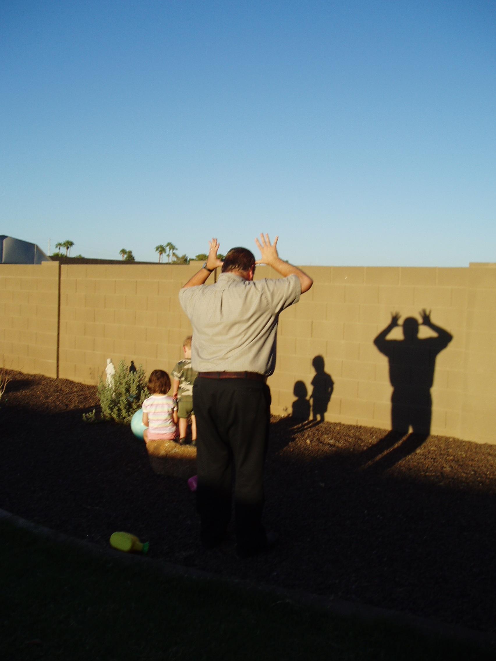 2009-09-22-shadows-2.JPG