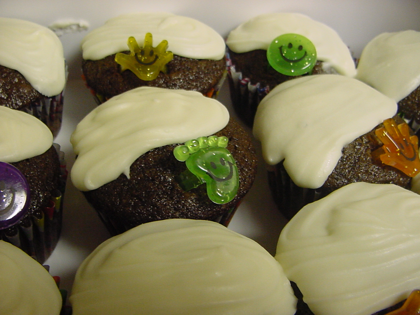 2008-10-07-cupcakes-for-school-2.JPG