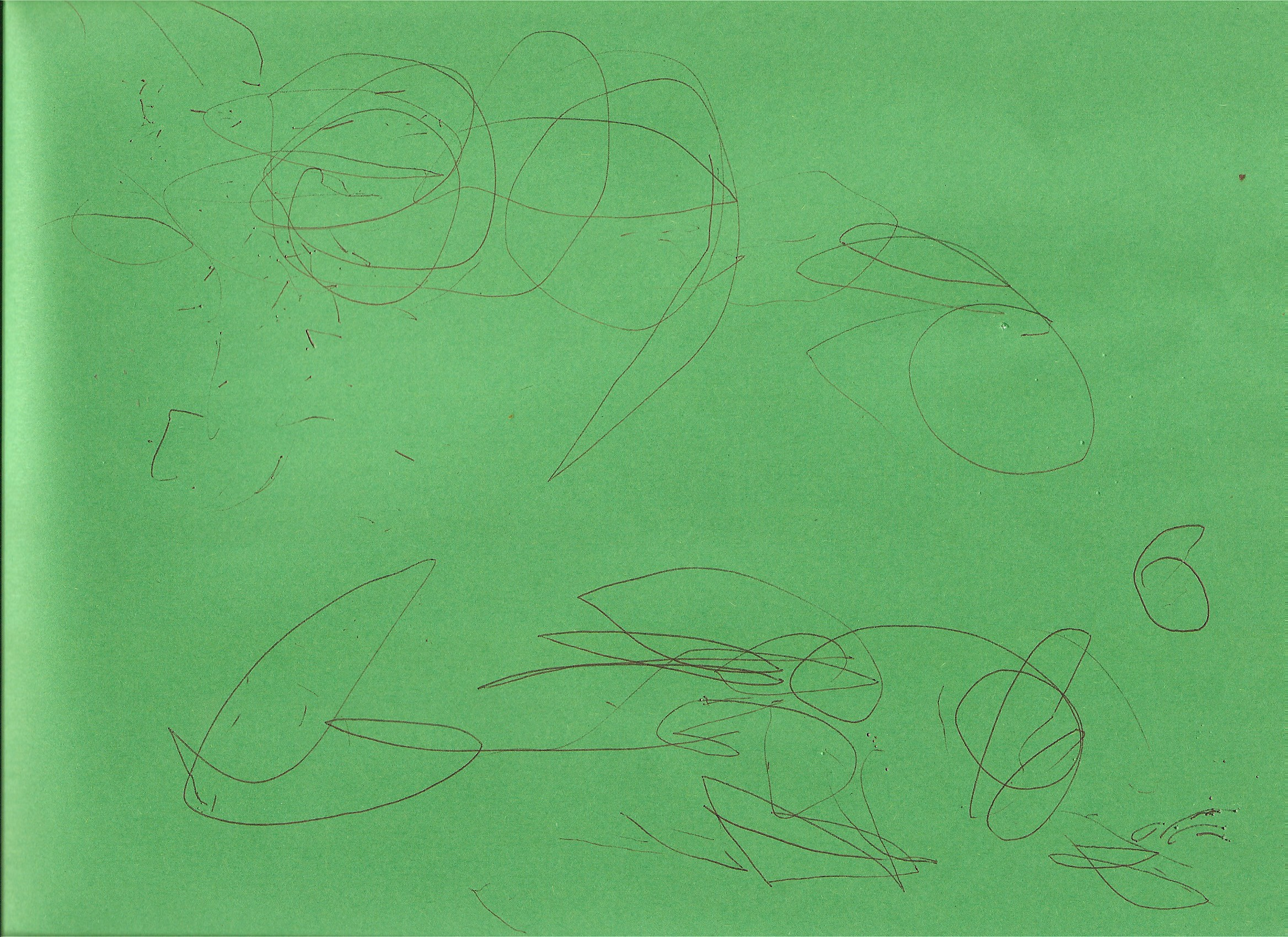 2008-10-25-carter-pen-drawing-1.jpg