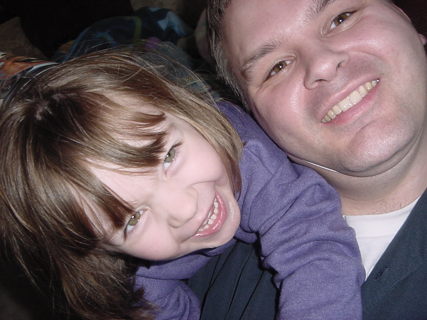 2008-11-22-allison-and-daddy-2.JPG