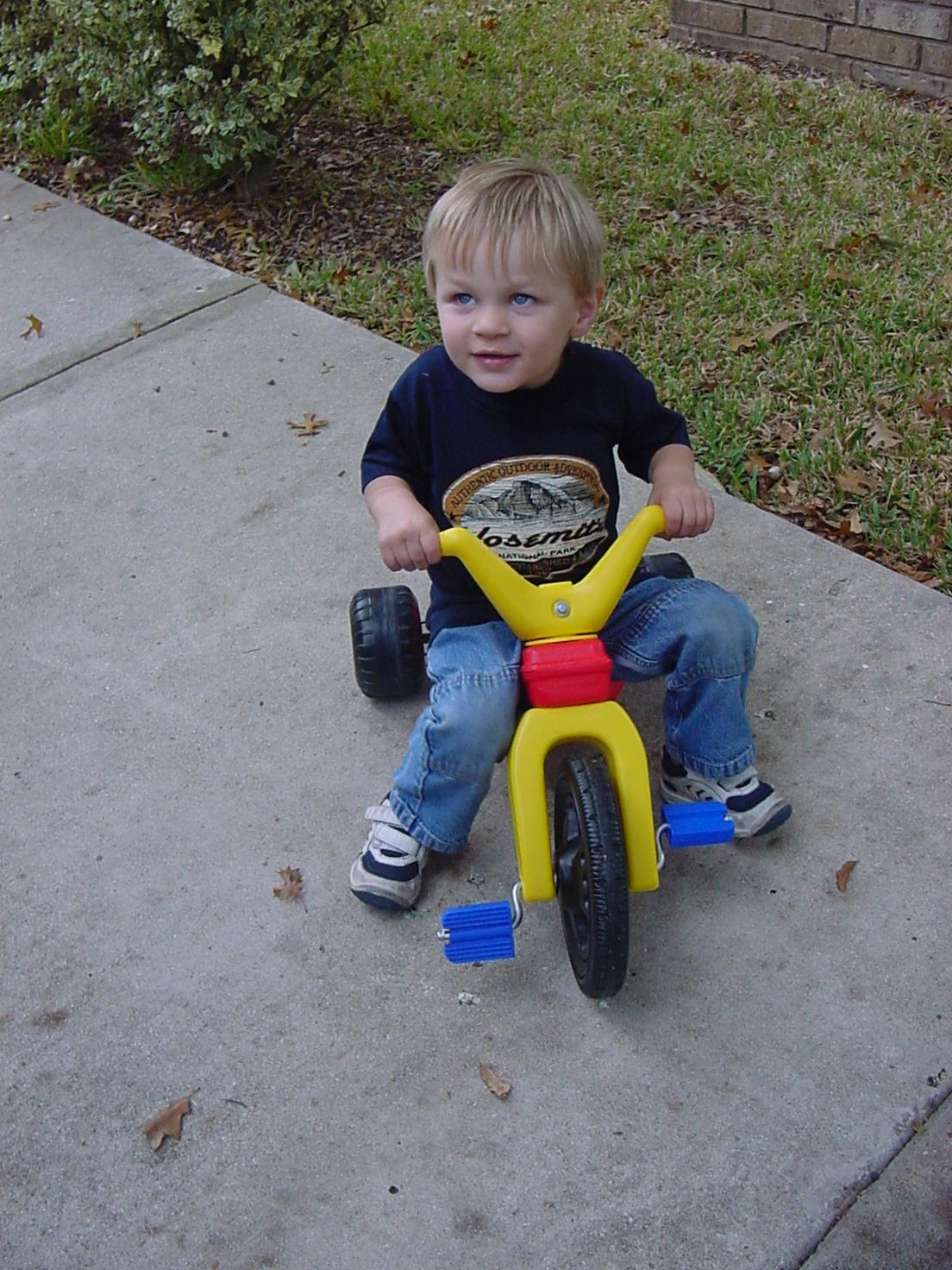 2008-11-27-big-wheels-12.JPG
