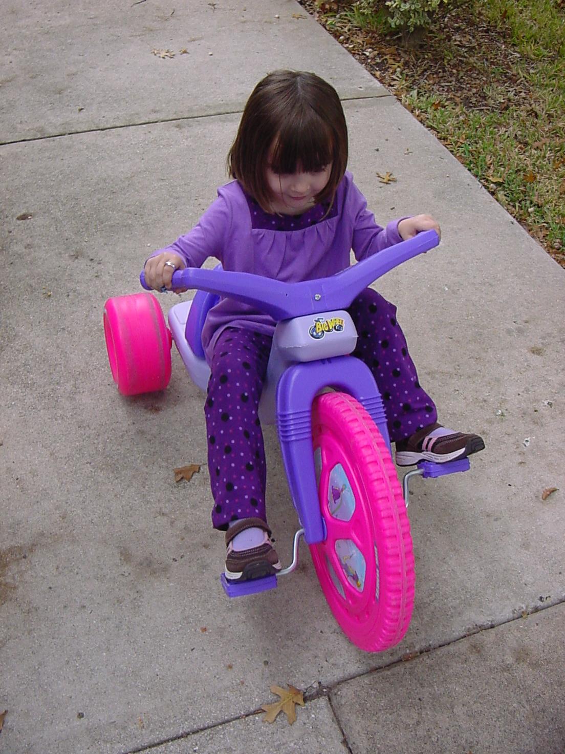 2008-11-27-big-wheels-13.JPG