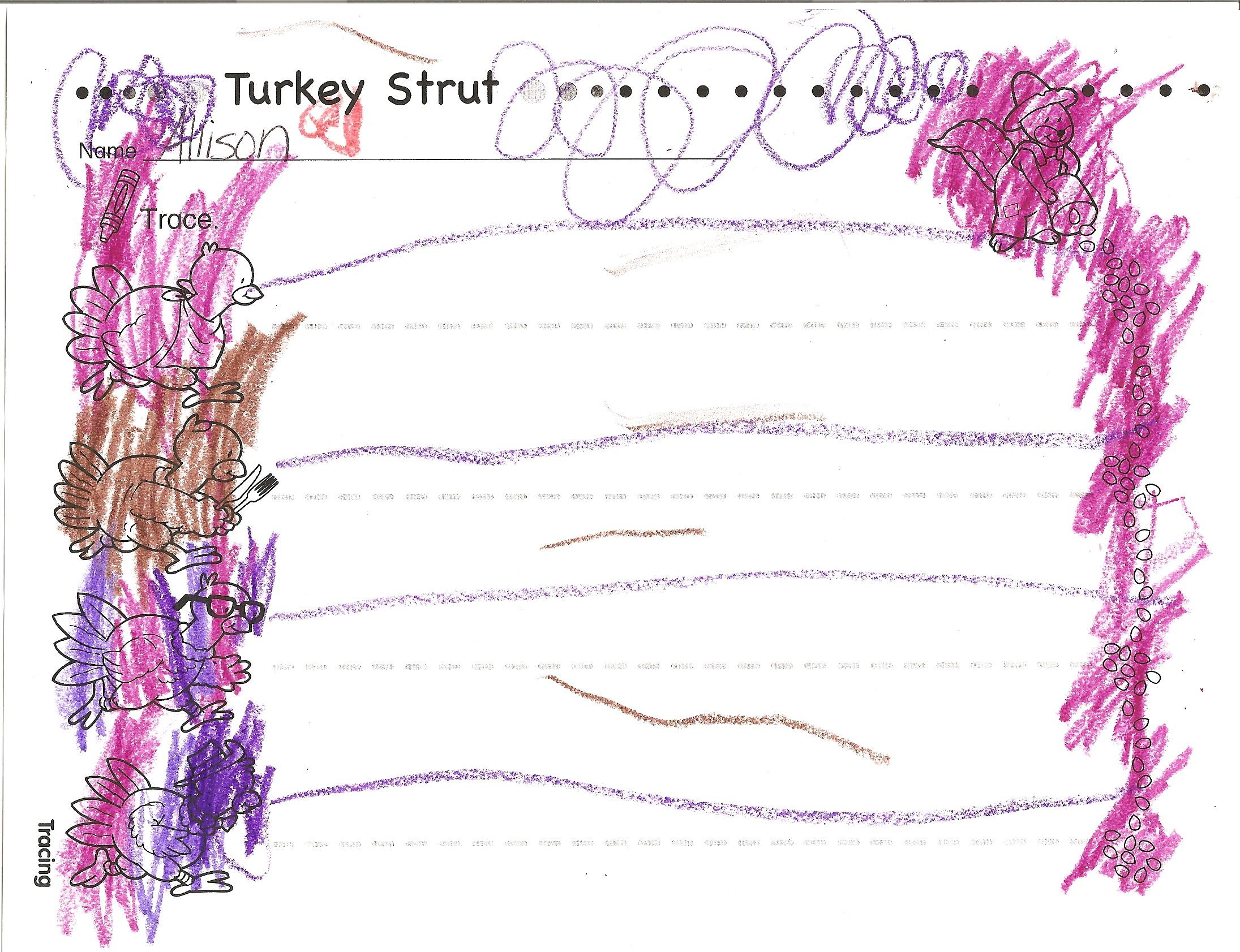 2008-11_turkey_strut_by_allison.jpg
