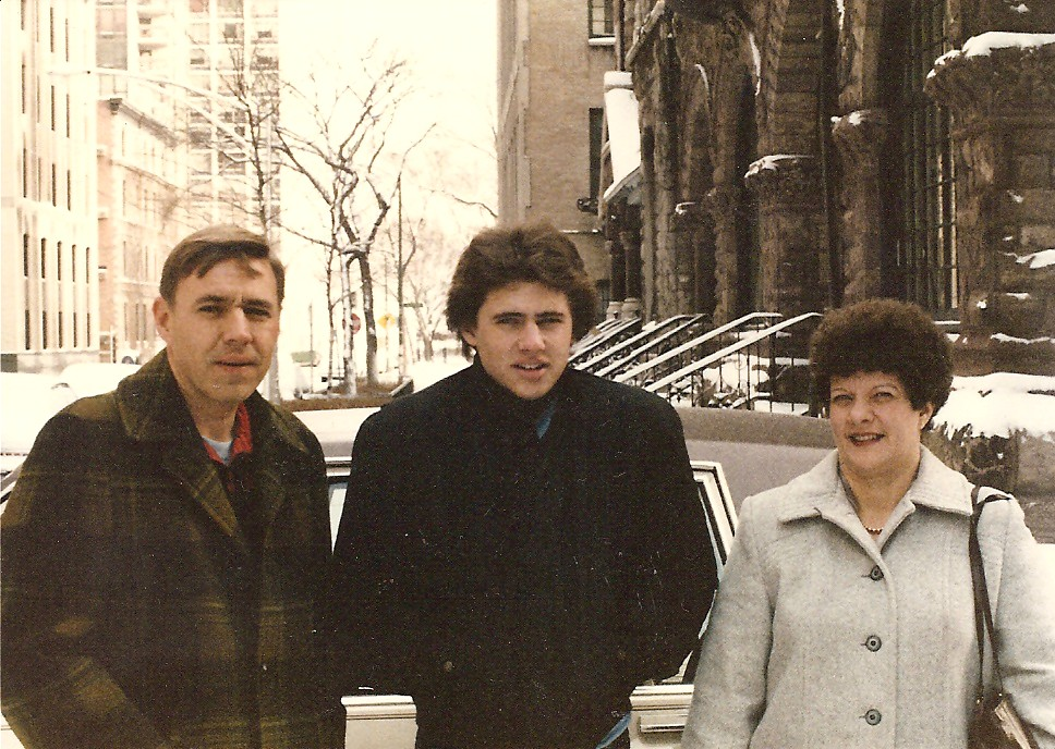 1983-pop-brian-and-nana-in-chicago.jpg