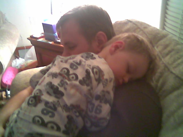 2008-12-31-daddy-and-carter.jpg