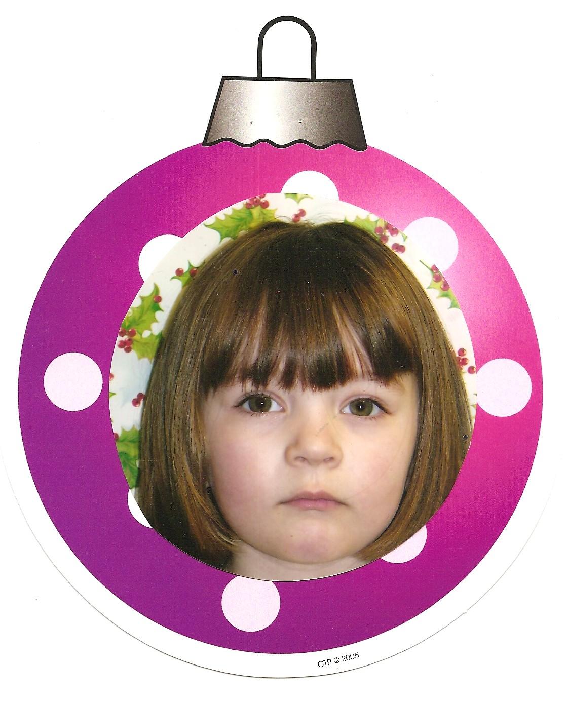 2008-12-allison-ornament-from-preschool.jpg