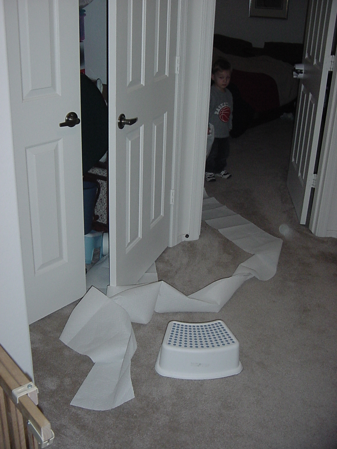 2009-01-21-carter-and-the-paper-towels-2.JPG