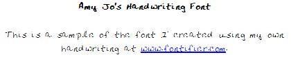 amy-jos-handwriting-font-sample.JPG