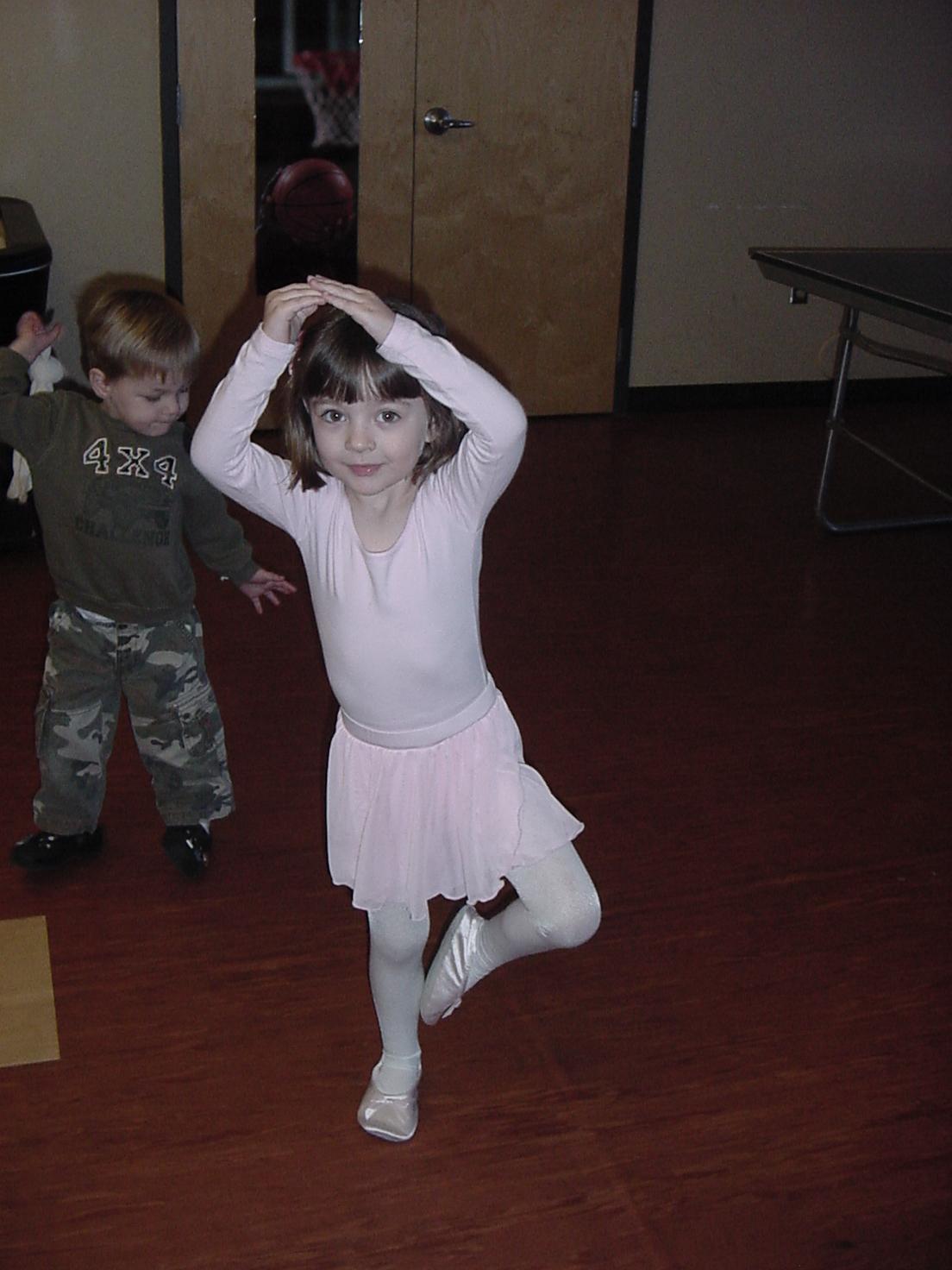 2009-02-17-allison-in-ballet-leotard-2.JPG