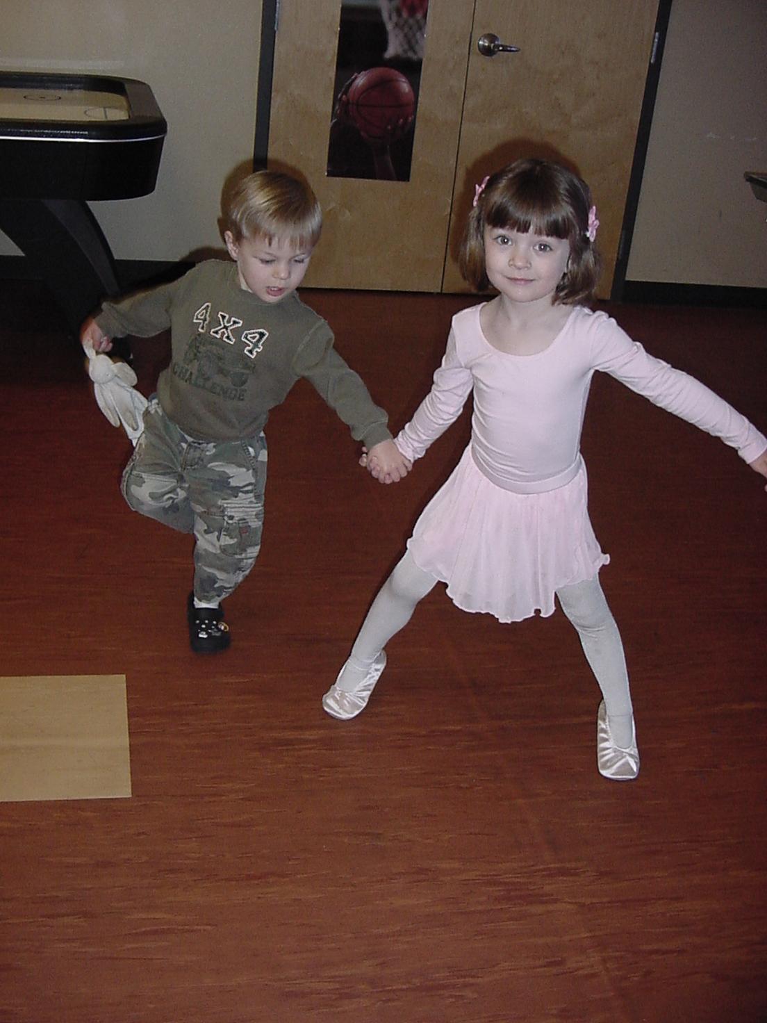 2009-02-17-allison-in-ballet-leotard-3-showing-carter-how-to-do-passe.JPG