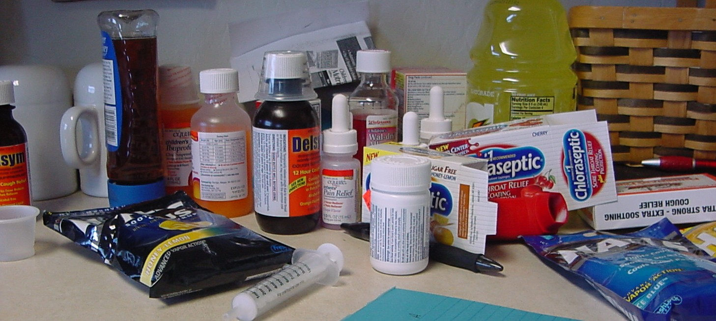 2009-02-25_maruschak_family_pharmacy.jpg