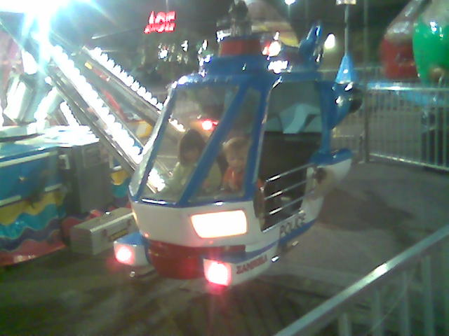 2009-03-13-carnival-1-helicopter-ride.jpg