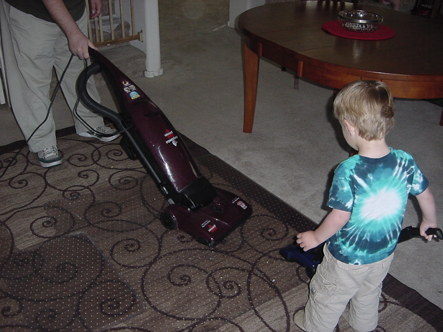 2009-03-20-daddy-and-carter-vacuuming-1.JPG