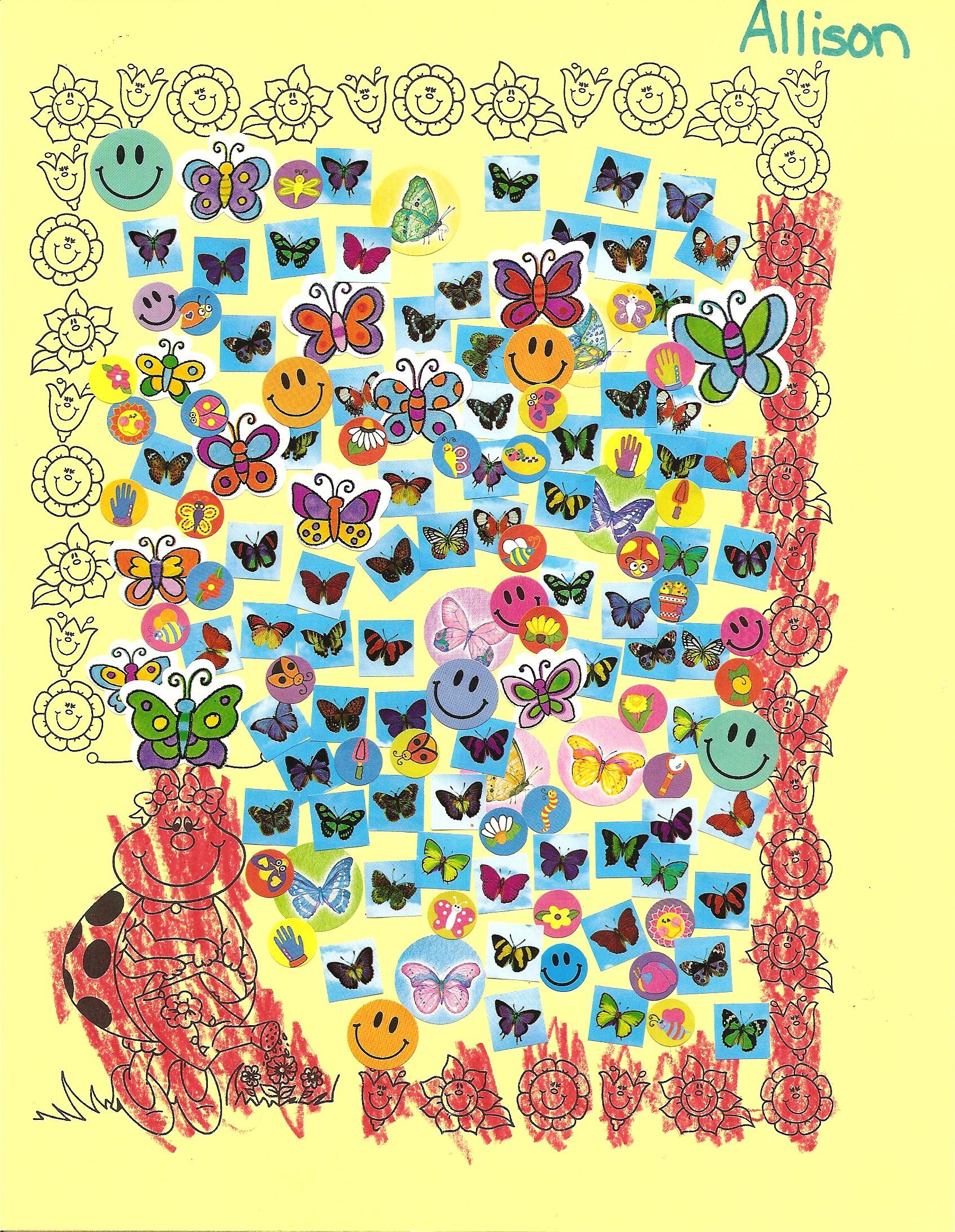 2009-04-20-allison-butterflies.jpg