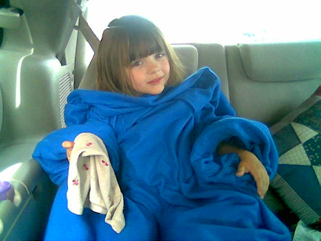 2009-05-06-allison-in-the-snuggie.jpg