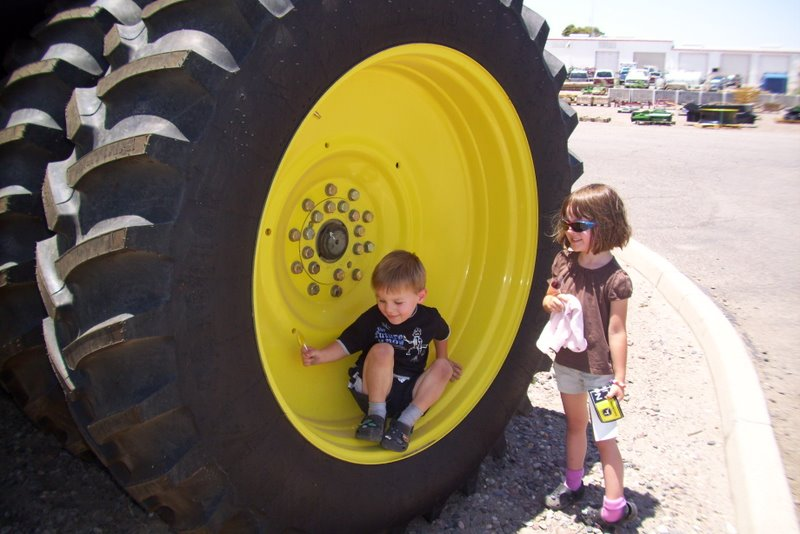 2009-07-06-a-visit-to-the-tractor-store-to-encourage-carter-to-get-pottytrained-so-he-can-get-a-tractor-toy-for-a-prize-13.JPG