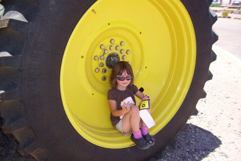 2009-07-06-a-visit-to-the-tractor-store-to-encourage-carter-to-get-pottytrained-so-he-can-get-a-tractor-toy-for-a-prize-14.JPG