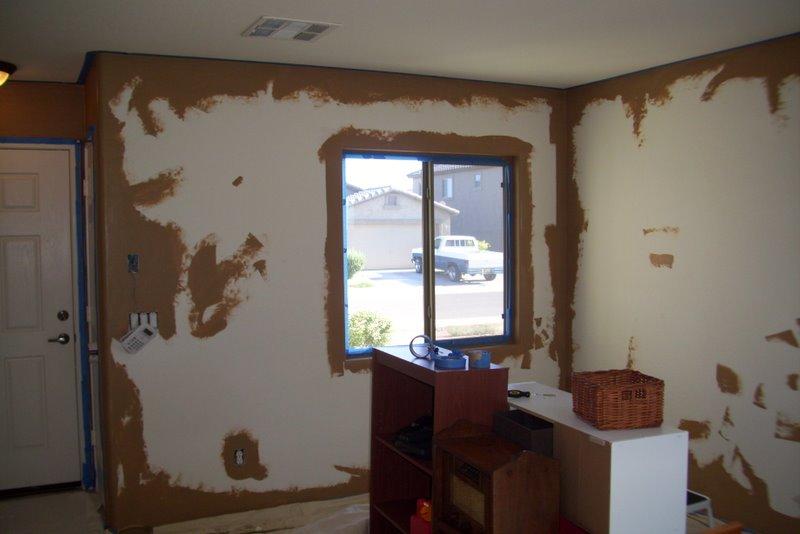 2009-08-06-painting.JPG