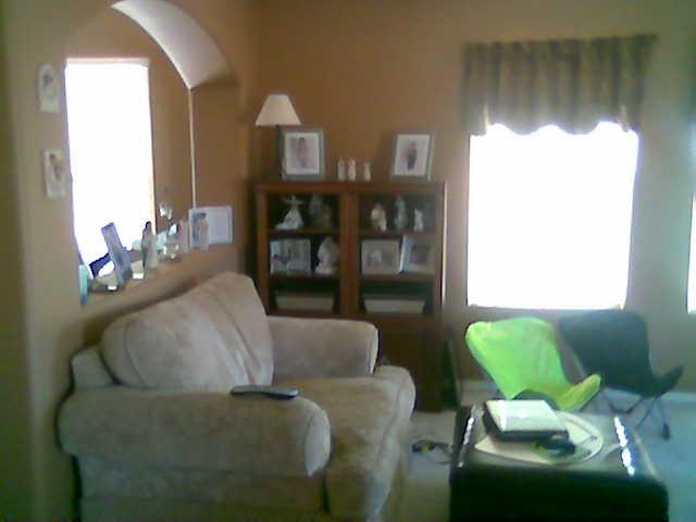 2009-08-19-family-room-work-in-progress-1.jpg