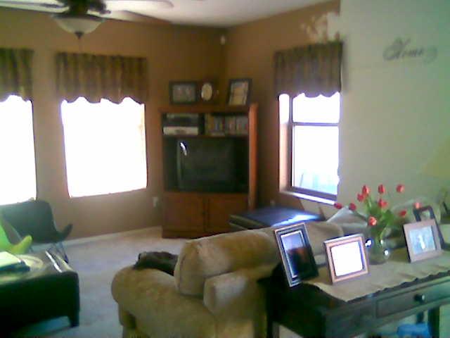 2009-08-19-family-room-work-in-progress-2.jpg