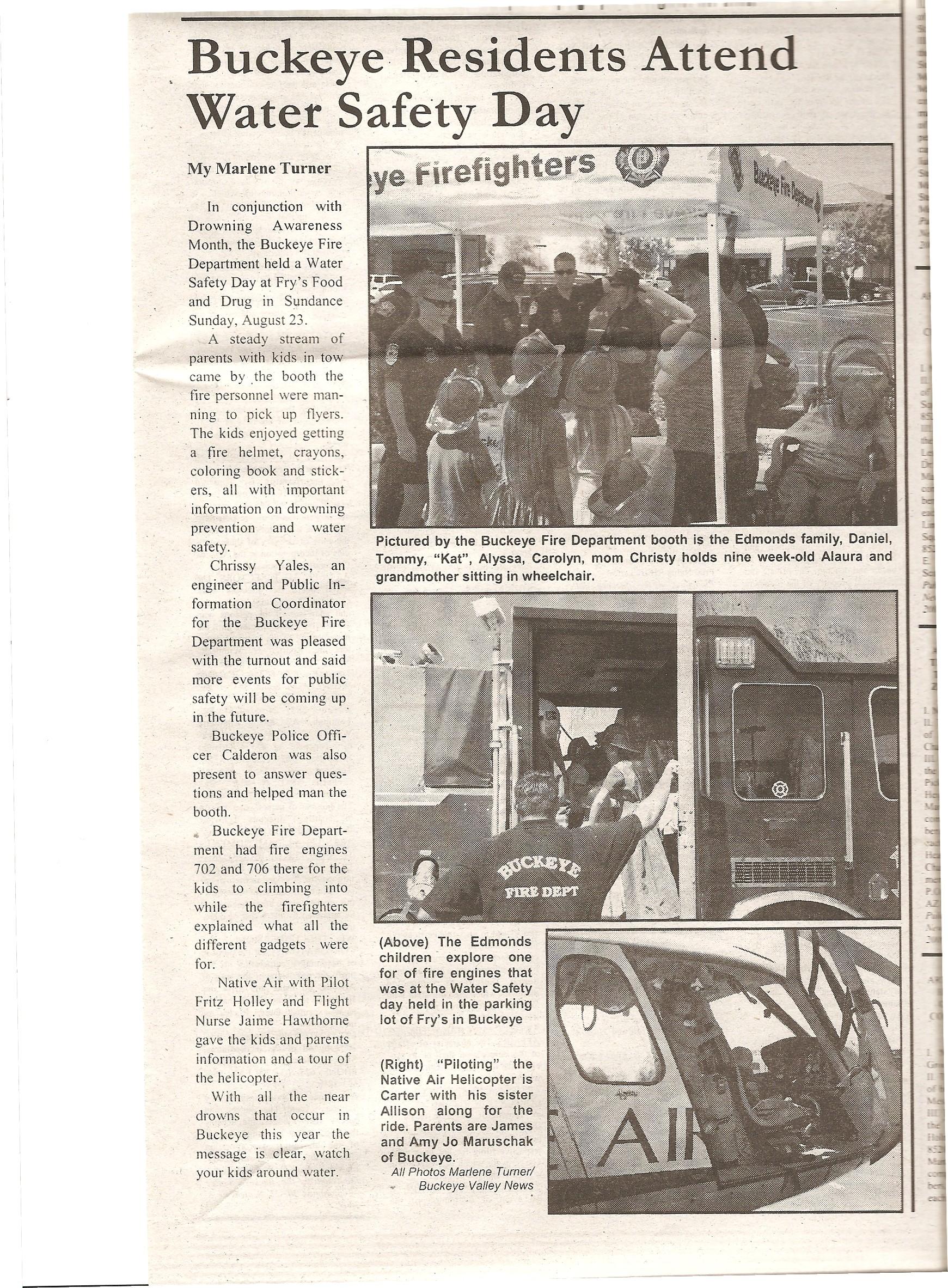 2009-08-20-newspaper-1.jpg