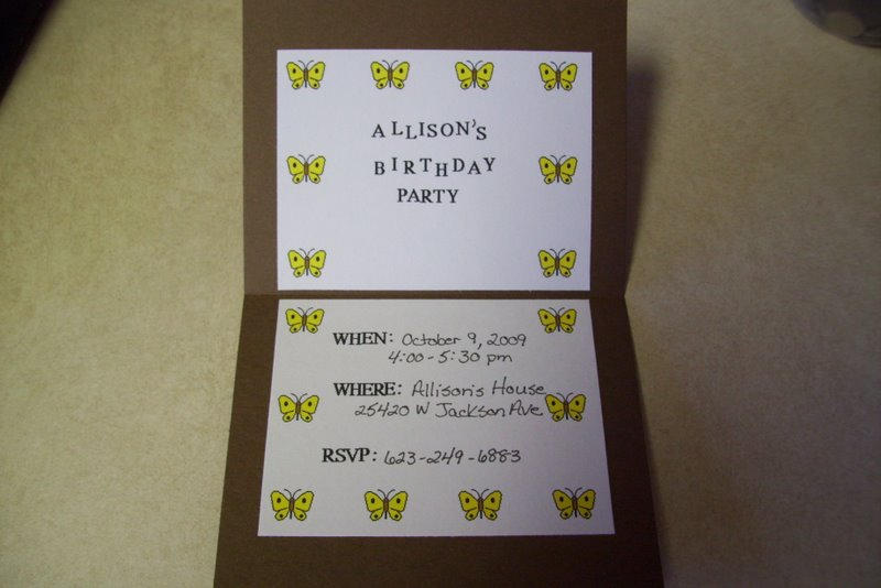 2009-10-03-allisons-birthday-party-invitation.JPG