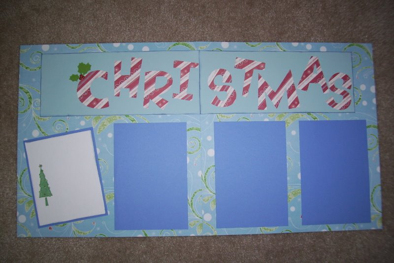2009-11-29-scrapbooking-2-page-christmas-layout.JPG