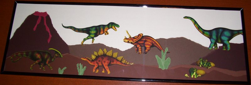 2010-01-02-dino-picture-for-carters-room-made-by-mom-2.jpg