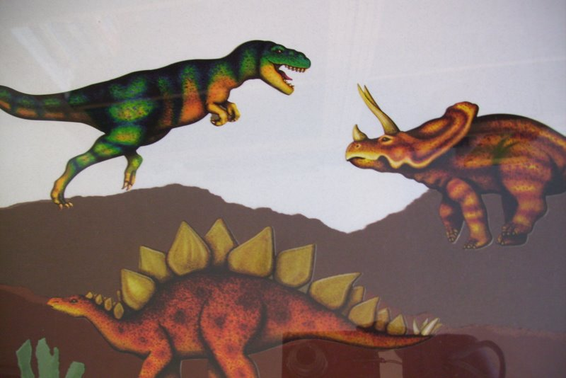 2010-01-02-dino-picture-for-carters-room-made-by-mom-3.jpg