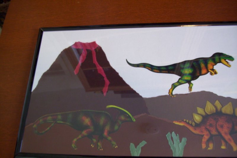 2010-01-02-dino-picture-for-carters-room-made-by-mom-4.jpg