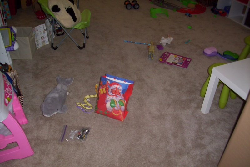 2010-01-20-mom-sees-more-mess.JPG
